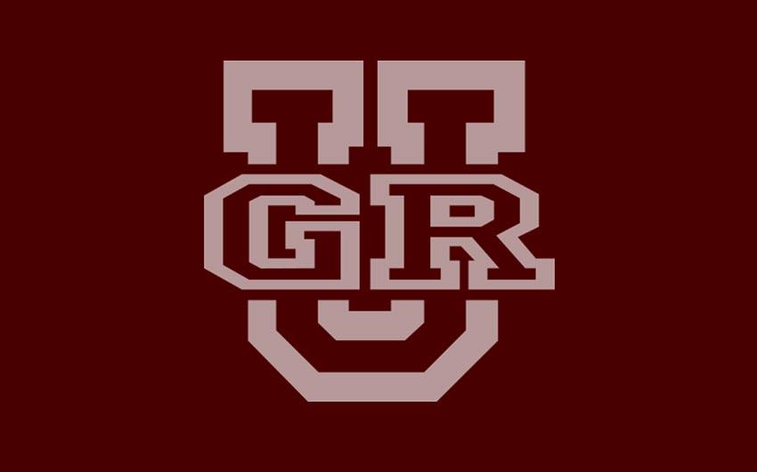 Logo Design for University of Gravel Roads by Swanie