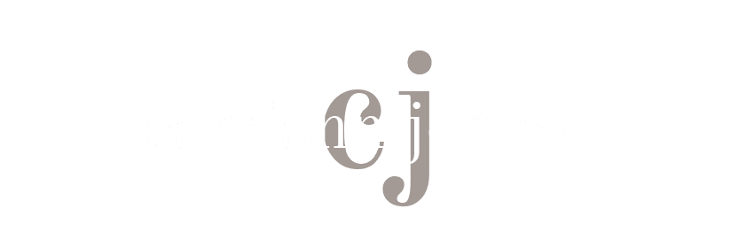 Carriann Johnson Logo