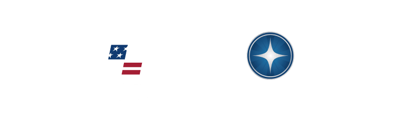 USADA and TrueSport Logos