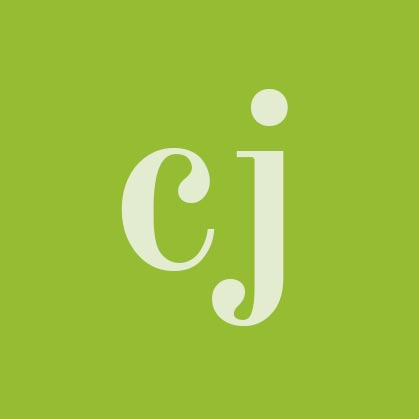 Website Design Colorado for Carriann Johnson by Swanie