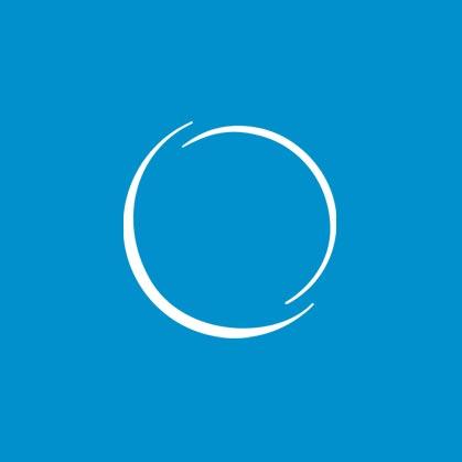 Colorado Springs Website Design for Dr Liebscher by Swanie